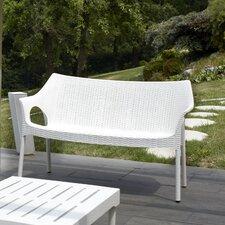 Olimpo 2 Seater Sofa