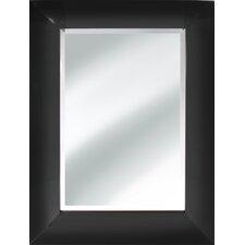 Moderner Spiegel