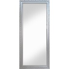 Vegas Mirror