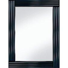 Wandspiegel Classic mit 3 Rahmenleisten