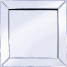 Wandspiegel Classic mit Gehrungsrahmen