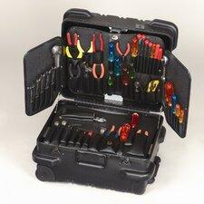 Extra Large Electronic Tool Case