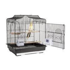 Costa Rica Bird Cage
