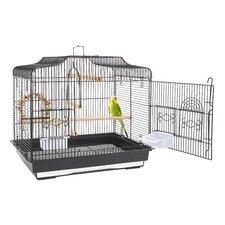 Puerto Rica Cage