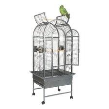 Ecuador Bird Cage