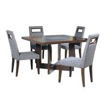 Bridget Dining Table