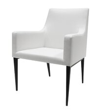 Lauren Parsons Chair
