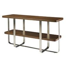 Artesia Rectangle Console Table
