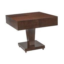 Sarasota End Table