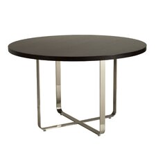 Artesia Dining Table