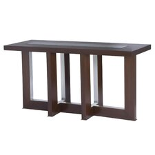 Bridget Rectangular Console Table