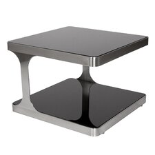Diego End Table