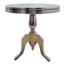Barbados End Table