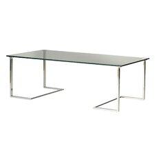 Edwin Coffee Table