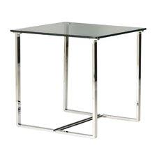 Edwin End Table