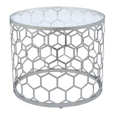 Melissa End Table