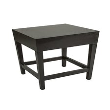 Marion End Table