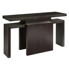 Sebring Rectangular Console Table