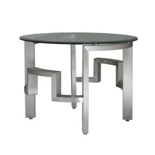 Stella End Table