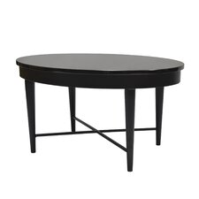 Lisa Coffee Table