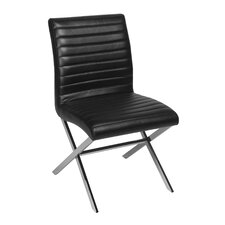 Sasha Side Chair (Set of 2)