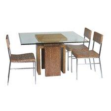 Sebring Dining Table
