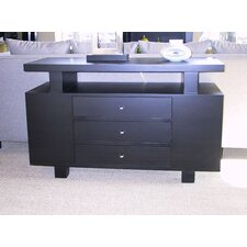 Lexington Rectangular Console Table