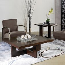 Bridget Coffee Table Set