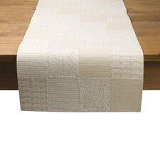 Tischläufer Merijn aus 100% Baumwolle