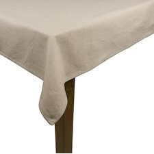 Tischdecke Glenn aus 100% Baumwolle