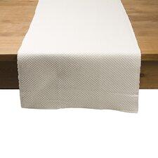 Tischläufer Oliver aus 100% Baumwolle