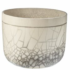 Fish Decorative Bowl
