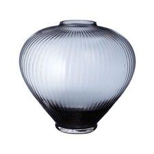 Spindle Vase