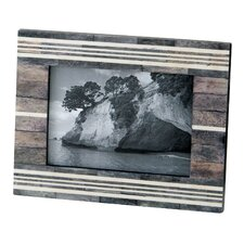 Horizontal and Vertical Picture Frame