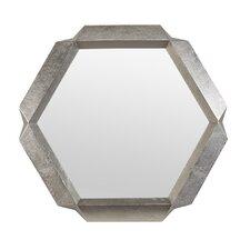 Gem Mirror Medium