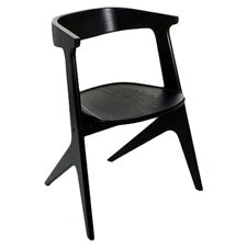 Slab Side Chair (Set of 2)