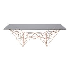 Pylon Coffee Table