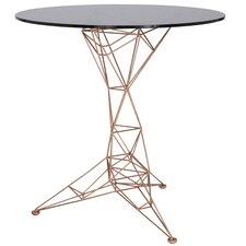 Pylon End Table