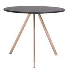 Strut Slate Dining Table
