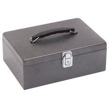 Hercules Cash Box