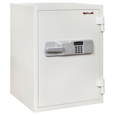 Fireproof Electronic Lock Security Safe 3.6 CuFt