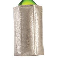 Platinum Rapid Ice Wine Cooler