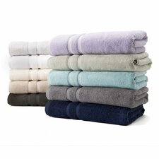 Perennial 4 Piece Towel Set