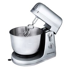 6-Speed Professional Electric Stand Mixer