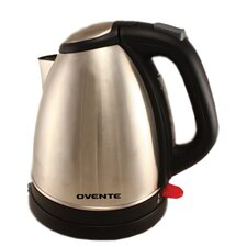 1.7 Qt. Electric Tea Kettle