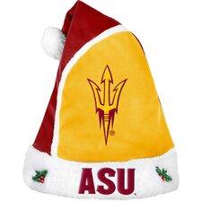 NCAA 2015 Santa Hat