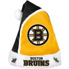 NHL 2015 Santa Hat