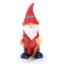 Gnome Figurine