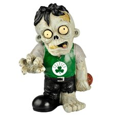 NBA Zombie Figurine