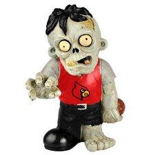 NCAA Zombie Figurine